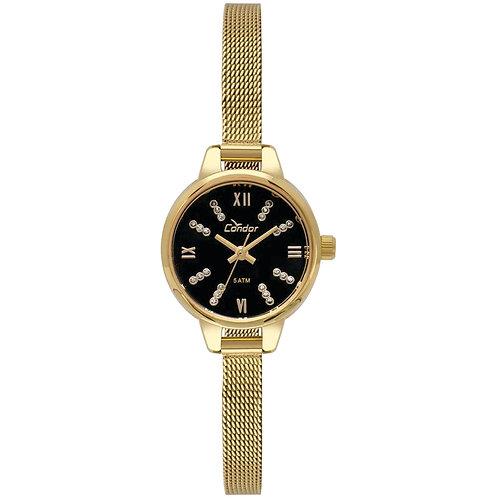 Relógio Condor CO2035KYI/4P