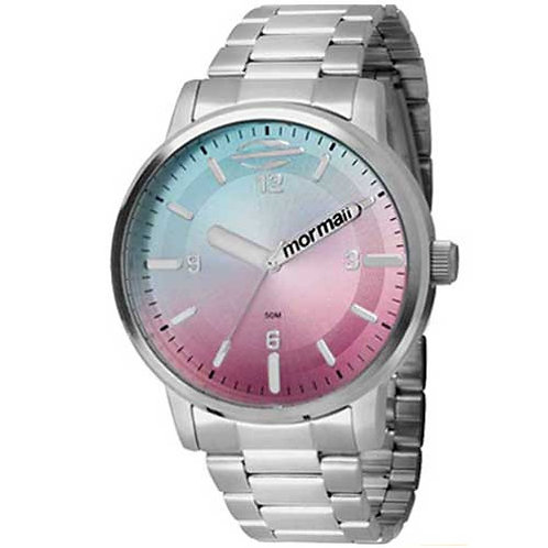 Relógio Mormaii MO2035CM/3A