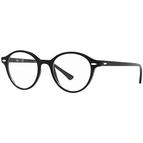 Armação para Óculos Ray-Ban RB7118 2000