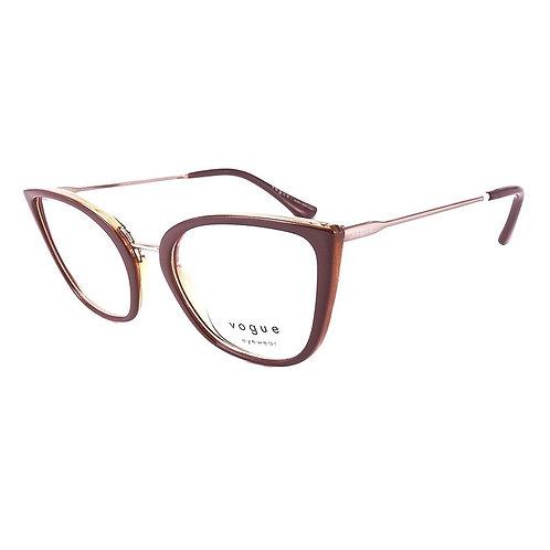 Armação para Óculos Vogue VO5299-L 2785