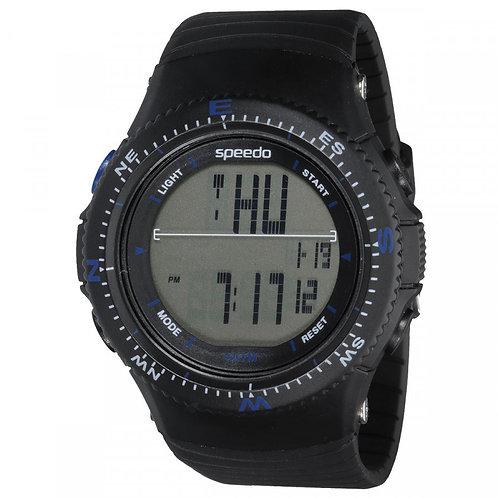 Relógio Speedo 81087GOEGNP3