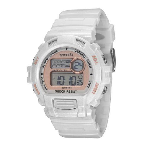 Relógio Speedo 65083LOEVNP2