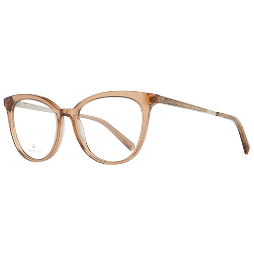 Armação para Óculos Swarovski SK5278 045