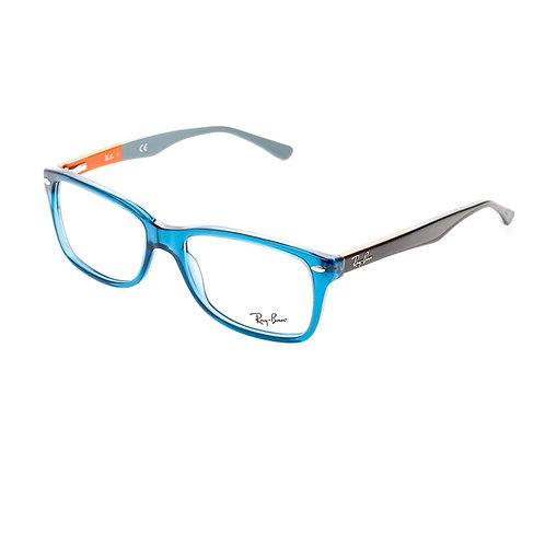 Armação para Óculos Ray-Ban RB5228 5547