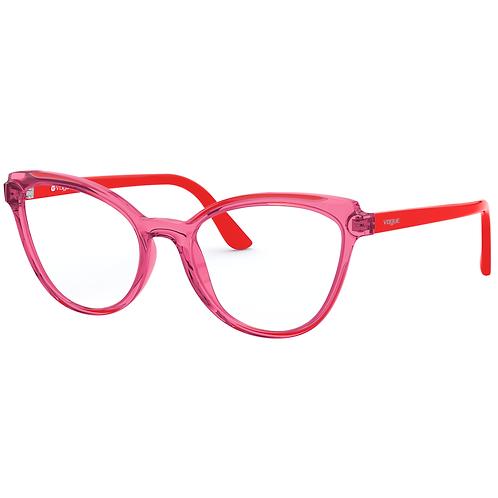 Armação para Óculos Vogue VO5291-L 2766