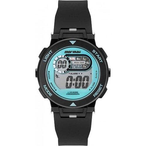 Relógio Mormaii MO0986A/8A