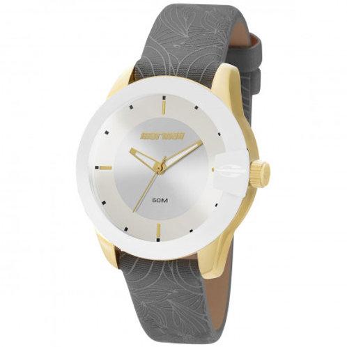 Relógio Mormaii MO2035FB/8B