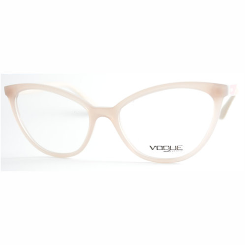 Armação para Óculos Vogue VO5278-L 2744