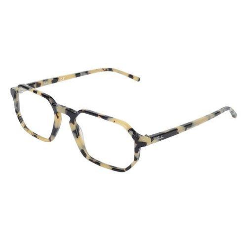 Armação para Óculos Ray-Ban RB5370 5878