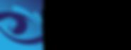 logo ago19.png