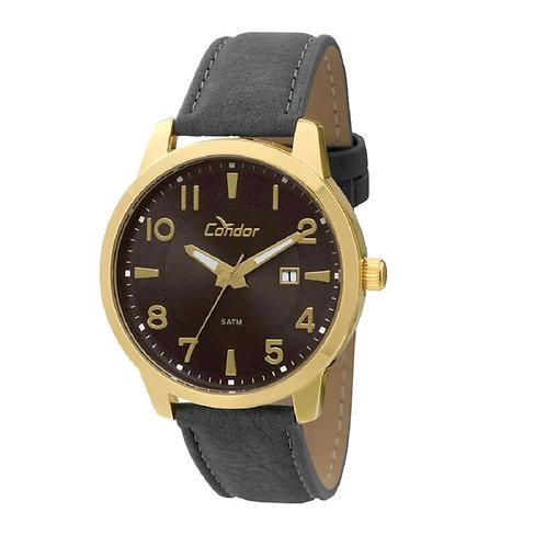 Relógio Condor CO2115TD/2C