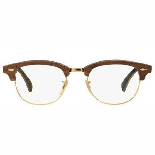 Armação para Óculos Ray-Ban RB5154-M 5561