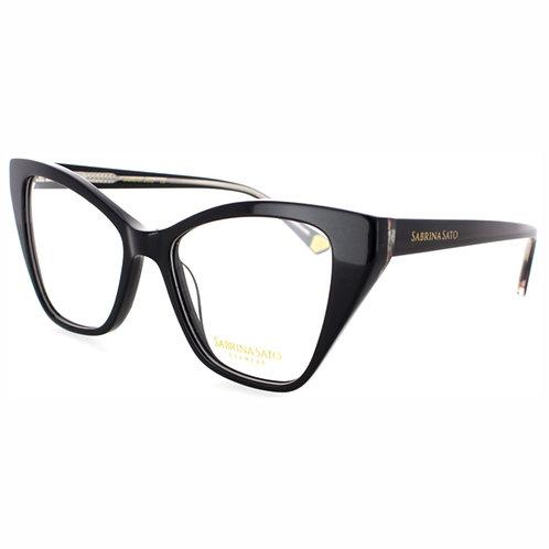 Armação para Óculos Sabrina Sato SS519 C1