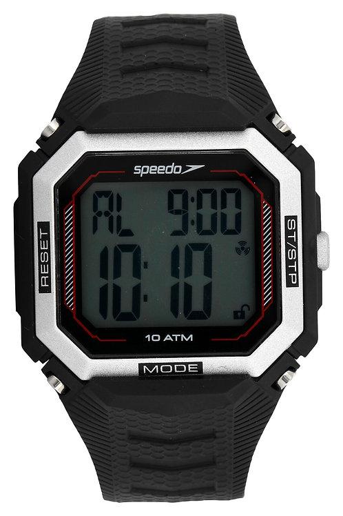 Relógio Speedo 80602GOEVNP1