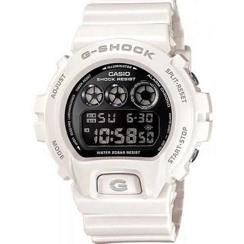 RELÓGIO G-SHOCK DW-6900NB-7DR