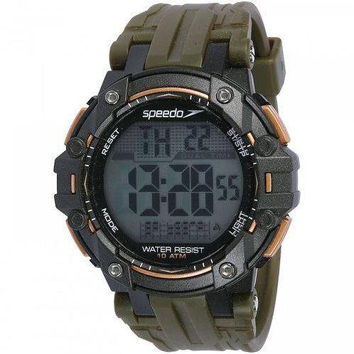 Relógio Speedo 80641GOEVNP1