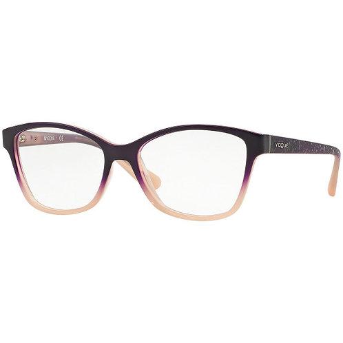 Armação para Óculos Vogue VO5202-L 2592
