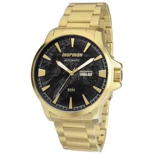 Relógio Mormaii Automático MO8205AA/4P