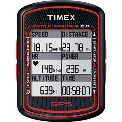 RELÓGIO TIMEX T5K615RA/TI
