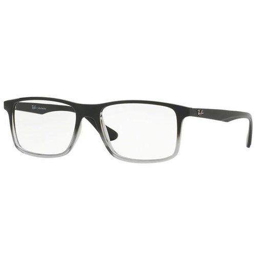 Armação para Óculos Ray-Ban RB7120L 5667