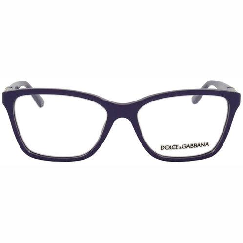 Armação para Óculos Dolce & Gabanna DG3153PM 634