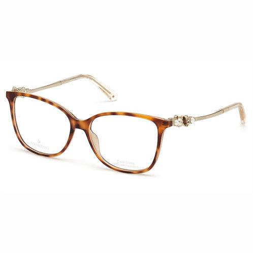 Armação para Óculos Swarovski SK5367 056