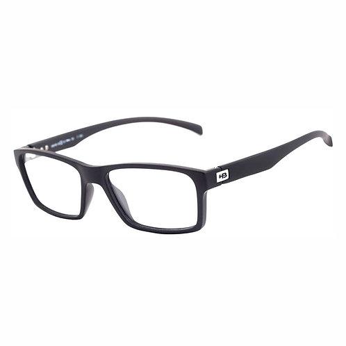 Armação para Óculos HB M.93130 C.001