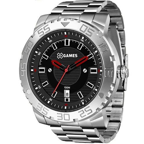 Relógio X-Games XMSS1039 P2SX