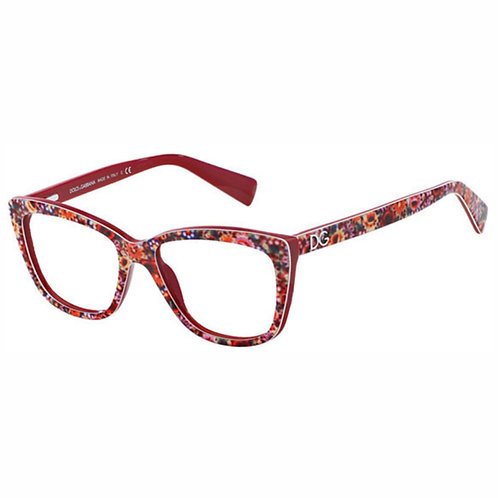Armação para Óculos Dolce & Gabanna DG3190 2791