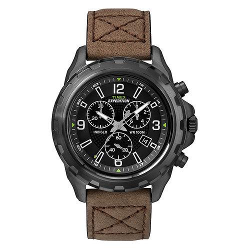 RELÓGIO TIMEX T49986WW/TN