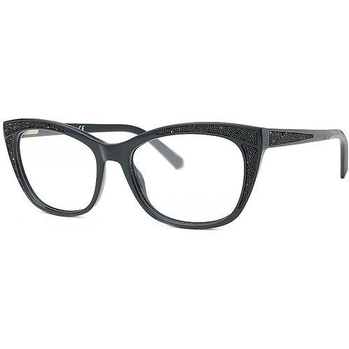 Armação para Óculos Swarovski SK5273 001