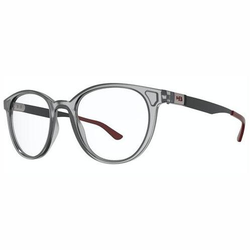Armação para Óculos HB M.93156 C.A64