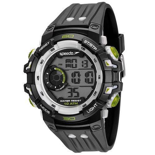 Relógio Speedo 80614GOEVNP2