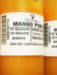 Mango Puree_edited.jpg
