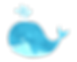 png-transparent-dolphin-page-daccueil-ic