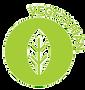 veganvegetarian-options-transparent-vege