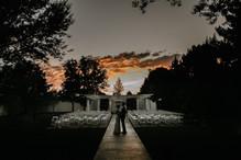 mikemegan_colorado_wedding_photographer