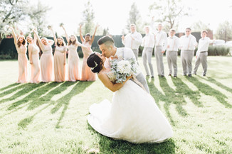 Gavy_JuansWedding-333.jpg