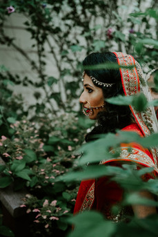 ShahWedding-193.jpg