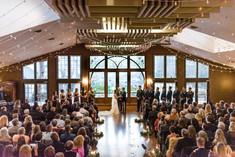 WTLP_Carranante_wedding_12.30.18-584.jpg