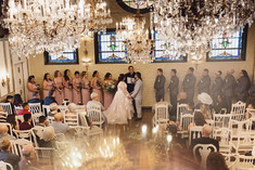 AmandaJustinWedding-170.jpg
