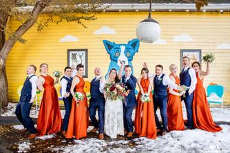 0003Samantha_Lucas_Wedding.jpg