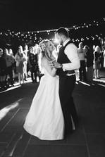 Copy of Ashleigh Mark Wedding-PREVIEW-00