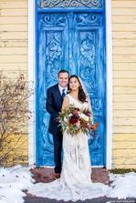 0004Samantha_Lucas_Wedding.jpg