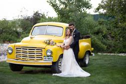 wedding-790.jpg