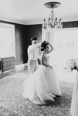 Gavy_JuansWedding-753.jpg