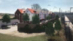 Render View 1-01.jpg