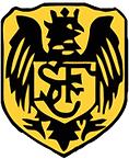 Stotfold FC.png