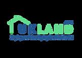 UK-Land_Logo-nobackground.png