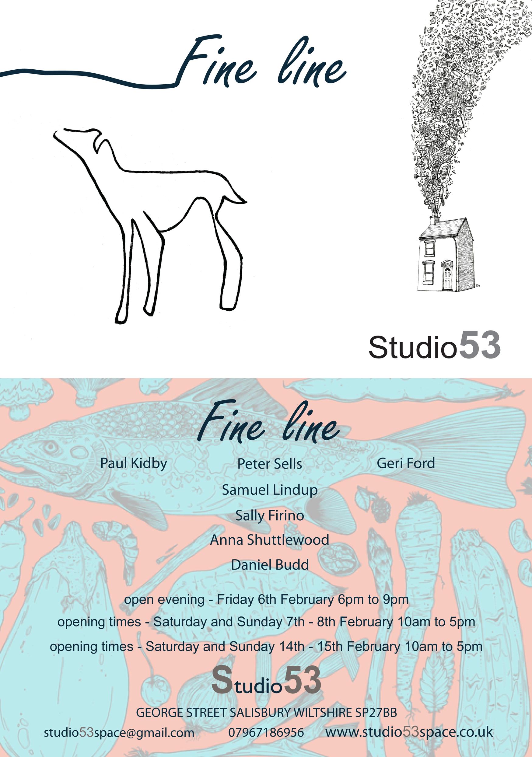 Fine-Line-Poster.jpg